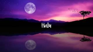 Download Feby Putri - Halu (Lirik) (8D Audio)