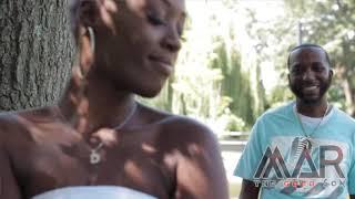 MAR   Jill Scott official video