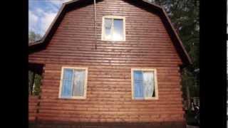 Продается дом в СНТ.(, 2013-08-08T17:52:50.000Z)