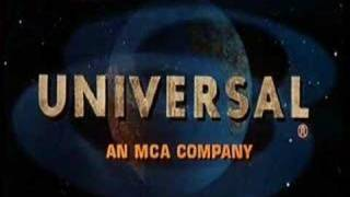 universal pictures 1970