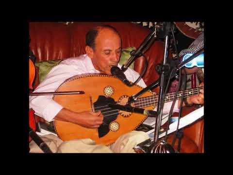 Kamel Bourdib ( Soirée complète à Bejaia le 23/03/2014 )