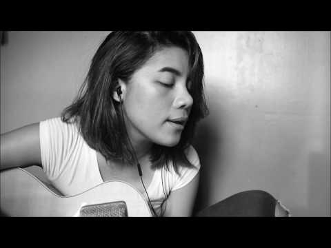 BOTH SIDES NOW (Joni Mitchell COVER) - Keiko Necesario