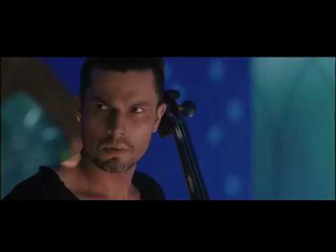 Download AKSAR 2 - Theatrical Trailer 2017 Zareen Khan, Gautam Rode, Abhinav Shukla, aksar 2 Hot bollywood