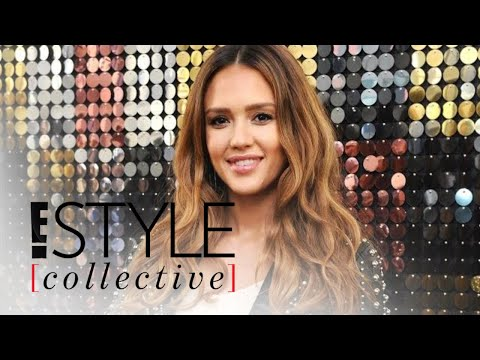 How to Get Your Skin Ready for Spring Like a Celeb | E! Style Collective | E! News