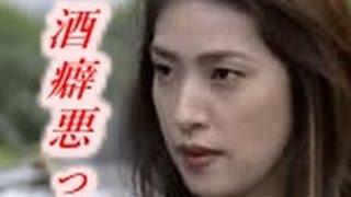 天海祐希の生涯独身宣言の裏側はアレがキッカケか!? チャンネル登録は...