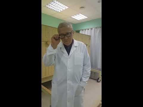 Капсула Гаряева Волновая генетика