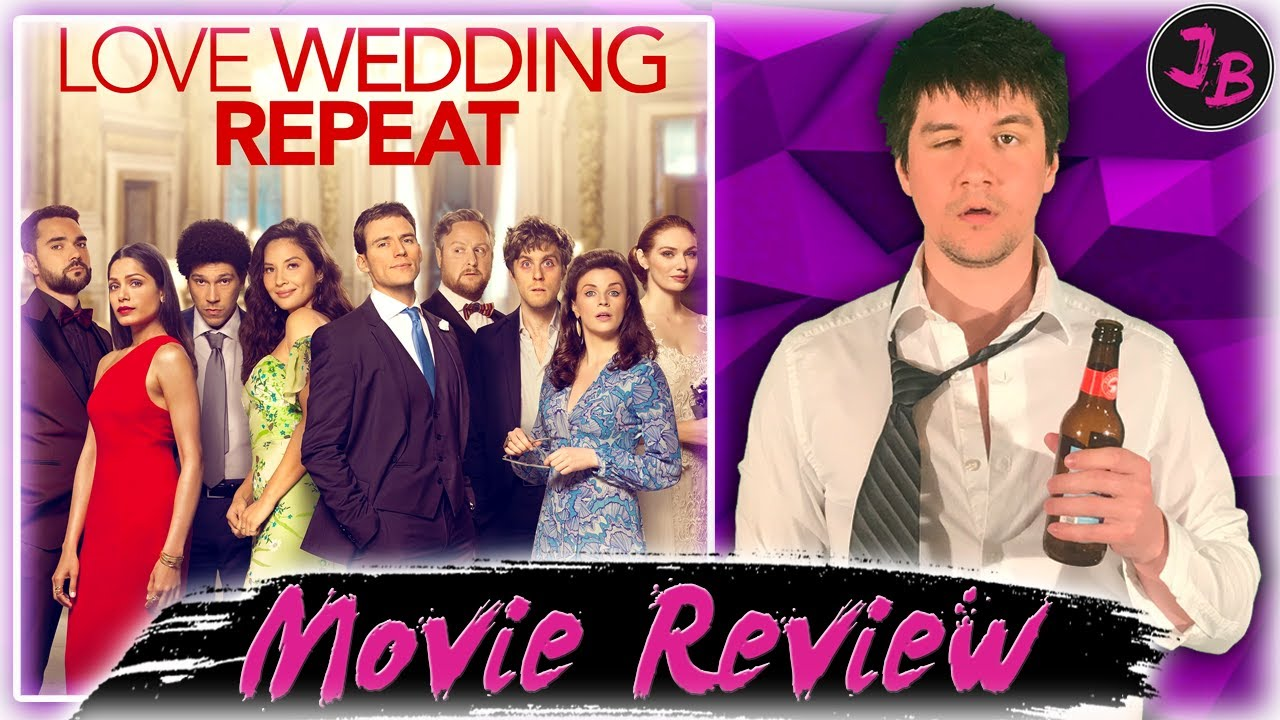 Love Wedding Repeat 2020 Netflix Movie Review Youtube