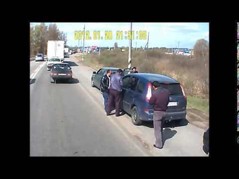 проститутки трасса москва питер