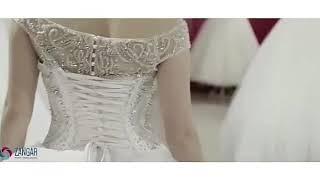 Салон свадебных платьев Венеция Кызылорда