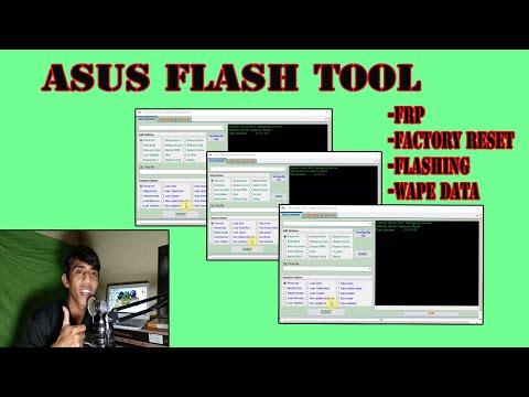 asus-multi-flash-tool-,frp,factory-riset,flash,imei,ipe-data,wipe-system,multi-tool-free-100%