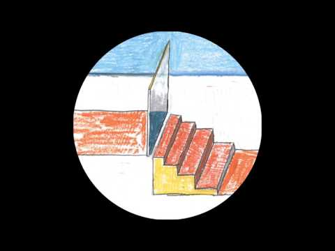 Homeshake - Hello Welcome
