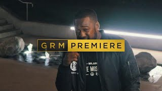 Stana - Till The Day I Die (Prod. by VSOP-STEELY) [Music Video] | GRM Daily