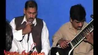Potohari shair CH ZULFIQAR VS RAJA KHADIM MOTH 10 clip0