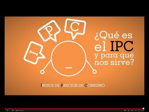En Naranja: ¿qué es el  IPC?