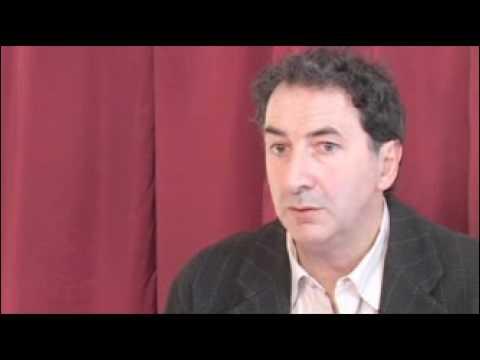 Vidéo de Jules Renard