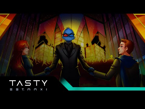 Le Castle Vania - Nobody Gets Out Alive Part II