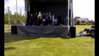 Reykjavik Music