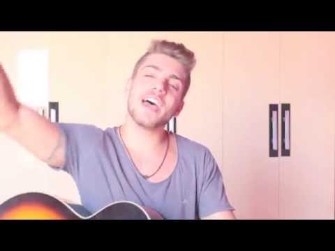 Payphone - Maroon 5 cover (Renan Ambrogi)