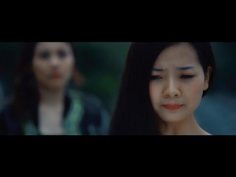 Phim Co Hen Cung Co Don - Full