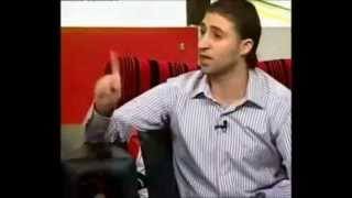 stories from syria leave sheikh al arifi speechless english