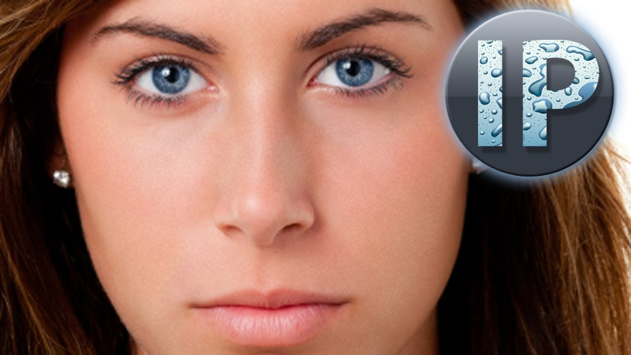 Smooth skin photoshop elements infopuppet photoshop elements smooth skin photoshop elements infopuppet photoshop elements tutorial smooth skin baditri Choice Image