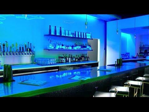 Free Download New Downtown Spot Brings Unique Twist To Karaoke Bar Mp3 dan Mp4