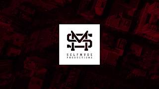 TB x Olematon - Mitä jää feat. Zacharias Harmia (OFFICIAL)
