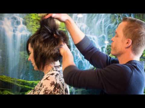 Hair Salon Portland - SOBEK Salon