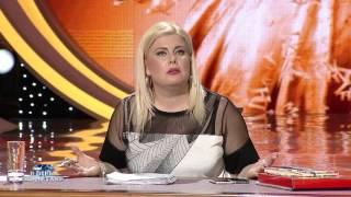 E diela shqiptare - Shihemi ne gjyq! (31...