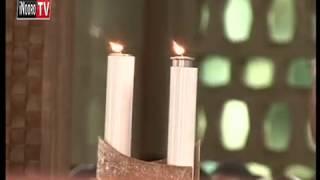 Father Paul Ogola  uria ugite ngumo ya kuina nyimbo cia reggae hindi ya mitha niarugamitio wira - Stafaband