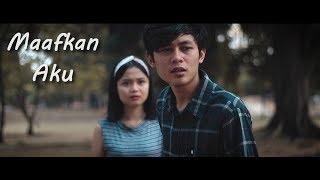 BANUN - Maafkan Aku (Official ic eo)