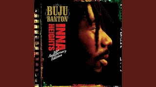 Situations (feat. Morgan Heritage)