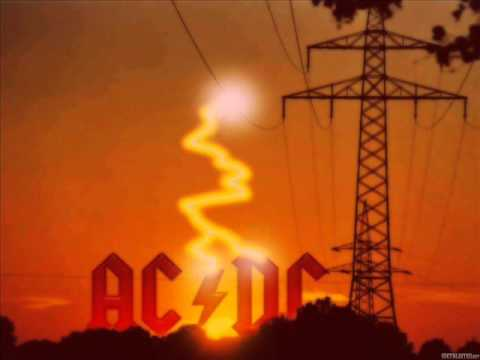 Ac dc hoffman estates il 9 4 86 full audio concert youtube - Ac dc wallpaper for android ...