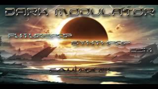 Futurepop / Synthpop / EBM FALL MIX 2015 from DJ Dark Modulator