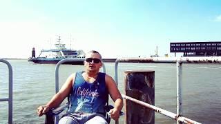 видео Молодежный отдых в Хорватии