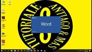 ✔Como Activar Office Professional Plus 2016 Permanentemente [32 y 64 Bits] HD✔