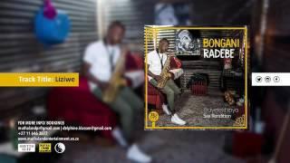 Bongani Radebe - Liziwe (Sax Rendition)