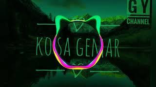 Download Mp3 Ko Sa Gemar - B.h.c  Audio Spectrum