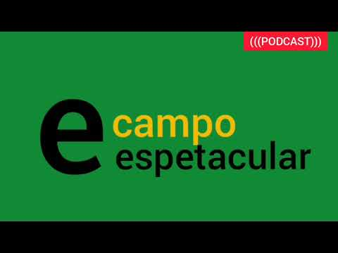 Podcast: Copa do Trabalhador, em Surubim.