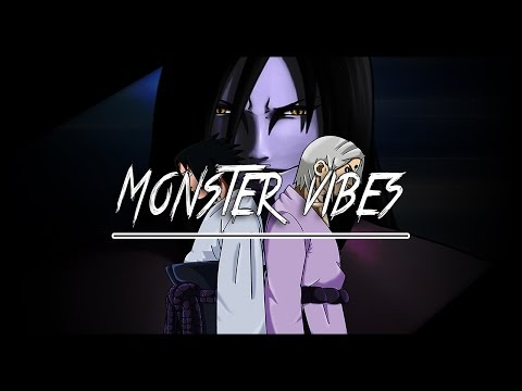 Naruto - Kimimaro's Theme (MindShift Remix)