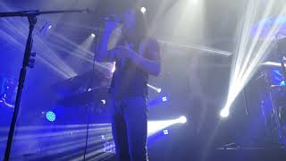 Pain of Salvation - Kingdom of Loss (Live in Istanbul | 18/10/17) [4K]