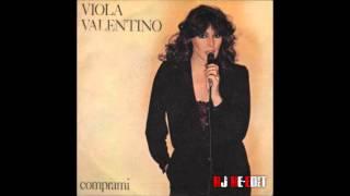 Viola valentino - comprami (rj re-edit ...