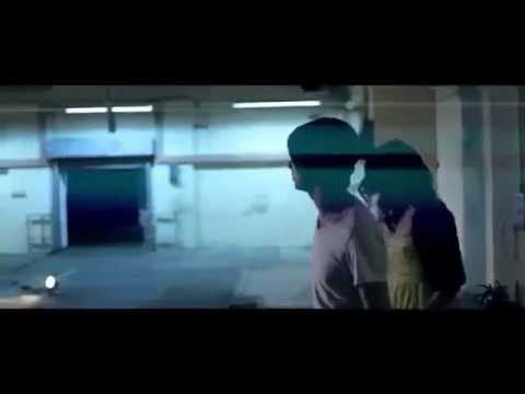 Rev1000 Male Masturbator TV Commercial – — CoolMaleSexToy.com