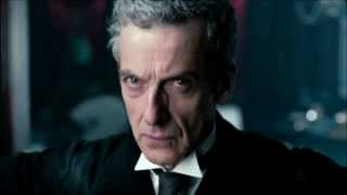Doctor Who - Not Gonna Die | Series 8