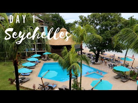 SEYCHELLES: Bad Weather, Bad Plan! What went wrong?