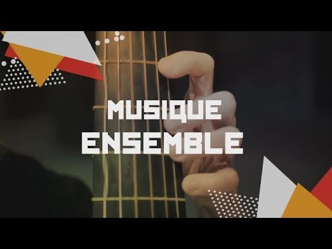 Teaser Musique Ensemble - Festival Radio France Occitanie Montpellier