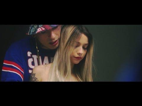 Fili-Wey - La Despedida | Video Oficial - [ Prod. El Pesa ]
