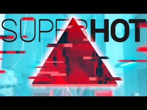 ONE OF US! ONE OF US! | SUPERHOT #6