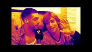 Rasel & Carlos Baute - Me pones Tierno