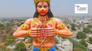 Jai Hanuman Remix By DJ INDRAJEET Jabalpur (M.P)
